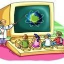 Grupos de trabajo en Investigación y prácticas sobre las TIC en Educación | Humano Digital por Claudio Ariel Clarenc | Conocimiento Humano Digital | Educacion, ecologia y TIC | Scoop.it