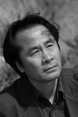 Le Vieux Journal de Lee Seung-U, traduit du coréen par Choi Mikyung et Jean-Noël Juttet, Ed. Serge Safran, octobre 2013. | lire n'est pas une fiction | Scoop.it