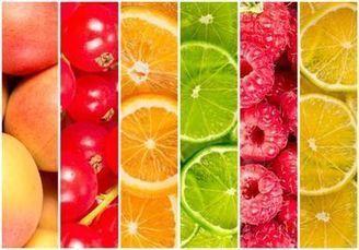 Find One of the Best E-Liquid Flavours Online | E-liquid & E-Juices | Scoop.it