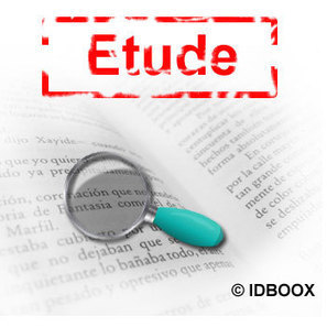 Marché du livre en France – Chiffres clés papier et ebooks (2014) | L'édition numérique pour les pros | Scoop.it