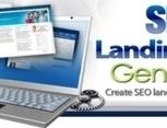 Sapphire Seo Steps to Optimize Joomla Based Website - Sapphire Seo   Seo-tips   Scoop.it