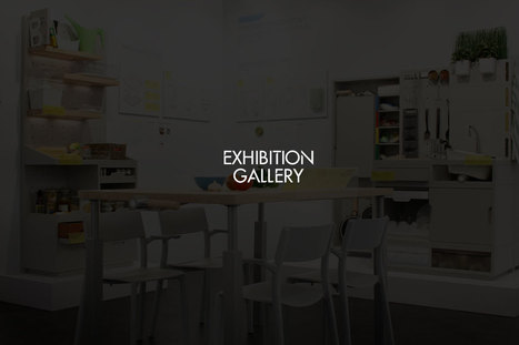 IKEA Concept Kitchen 2025 | DigitAG& journal | Scoop.it