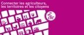 Connecter les agriculteurs, les territoires et les citoyens - Portail public de l'alimentation | 694028 | Scoop.it