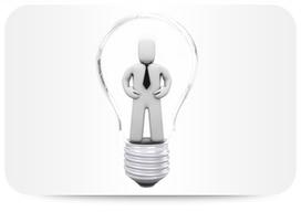 Cómo hacerte más visible a través de un curso online   Cuadernos de e-Learning   Educación y tecnología   Scoop.it