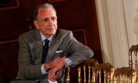 Former Sen. Arlen Specter Dies | Upsetment | Scoop.it