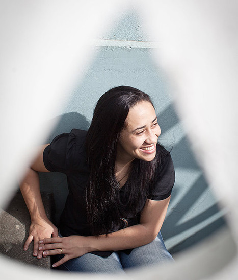 Aluno de graduação a distância fica mais jovem | Véli RH | Cursos Técnicos Gratuitos - presenciais e a distância - Centro Paula Souza | Scoop.it