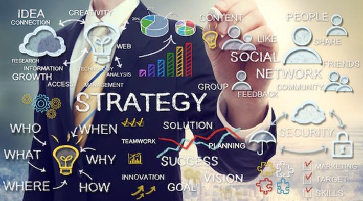 Marketing d'influence : comment contacter les «influenceurs» et interagir avec eux   SEO et Social Media Marketing   Scoop.it