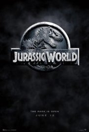 Jurassic World (2015) - Movie - Rewatchmovies.com | Watch and Download full Movies | Scoop.it