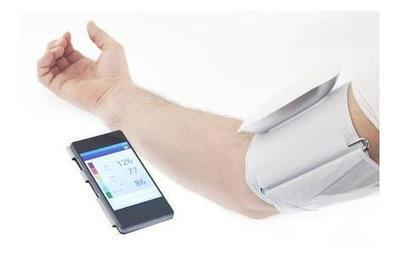 «C'est le patient qui va digitaliser le médecin.» | Santé & Médecine | Scoop.it