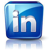LinkedIn Announces Invite Only LinkedIn Contacts | Social Media Today | Business and Social Networking | Scoop.it