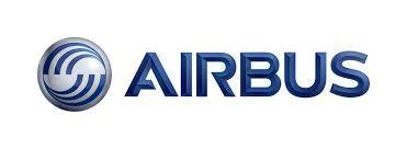 Airbus considering 19-seat hybrid-electric aircraft for general aviation market | Aviation & Airliners | Scoop.it