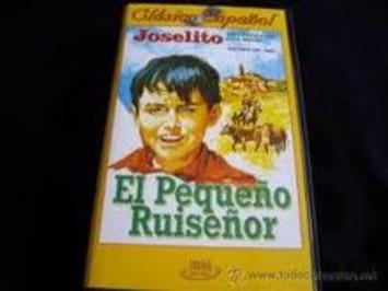 El pequeño Ruiz Señor (Gallardón) | Partido Popular, una visión crítica | Scoop.it