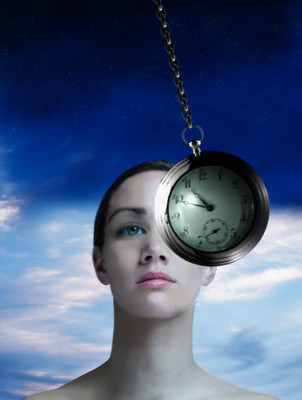 What Hypnosis Really Does To Your Brain | Looking beyond - Guardando oltre | Scoop.it