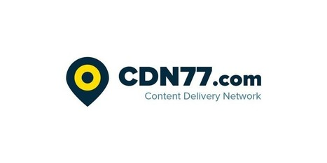 CDN77: A Content Delivery Network That's Two Steps Ahead | Free & Premium WordPress Themes | Scoop.it