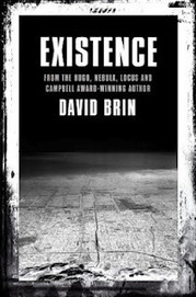 The Wertzone: Existence by David Brin | Existence | Scoop.it