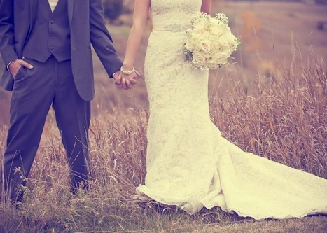 2015 Wedding Photography Tips & Trends - Your Wedding Experience | Photography | Scoop.it