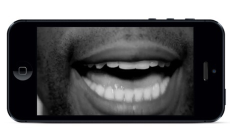 New iPhone music app lets any fan rap like Tinie Tempah | music innovation | Scoop.it