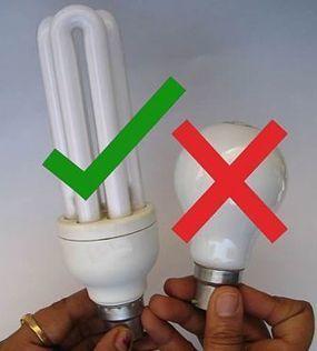 11 maneras fáciles de reducir tu huella de carbono | Noticias RSC | Scoop.it