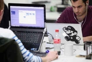 As 36 startups mais inovadoras do mundo | Para ler depois | Scoop.it