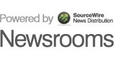 WestWon Newsroom | Equipment Leasing for Business | Scoop.it