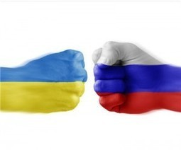 Ukraine to pay 80% more for Russian gas | Sustain Our Earth | Scoop.it