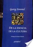 De la esencia de la cultura | Tendencias y conceptos en moda | Scoop.it