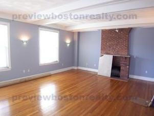 Boston Ma Apartments For Rent By Preview Properties. | previewbostonrealty | Scoop.it