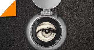 Mejora tu privacidad en Gmail | Visto en la Web | Scoop.it