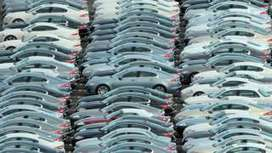 UK car manufacturing output jumps 13% in February - BBC News | BUSS 4 Companies | Scoop.it