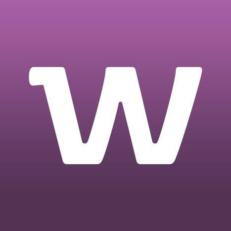 Whisper App Offers Anonymous Consumer Insights For Your Brand | IMC 1 | Scoop.it