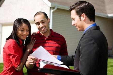 L'agent immobilier doit conseils et vérifications | sinatra.patrimoine | Scoop.it