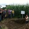 agroecologie