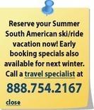 Sunday River Ski Vacation | sunday river ski vacation | Scoop.it