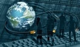 Η Ευρώπη προτείνει νέους κανόνες προστασίας δεδομένων - Ασφάλεια στο Διαδίκτυο | Wiki_Universe | Scoop.it