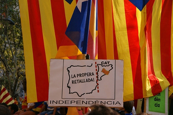 Unless Catalan parties can work together, there is a danger that Catalonia could soon become ungovernable, by Montserrat Guibernau | ELS ULLS DEL MÓN | Scoop.it