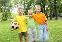 La importancia del juego en el desarrollo del niño | HABLANDO EN CONFIANZA | Scoop.it