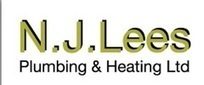 Central Heating Services Littlehampton- Here's all You Need to Know about Them | Plumbing, Heating & Boiler Installer in Worthing, West Sussex | Scoop.it