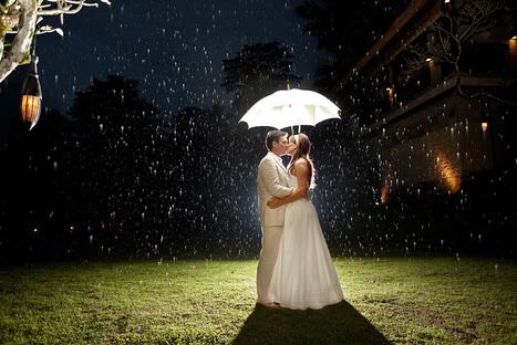 Wedding Photography Sutton Coldfield | proscription | Scoop.it