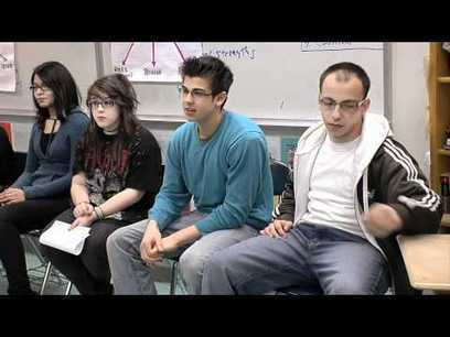 A Close Video Reading of the ELA Common Core | CCSS News Curated by Core2Class | Scoop.it