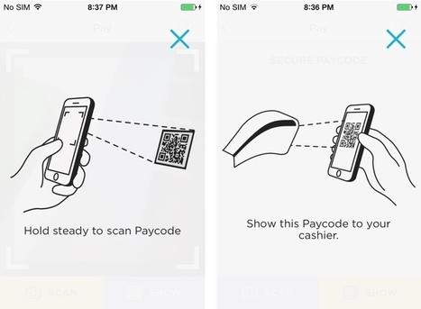 Apple Pay:  Everything We Know | MacRumors | Le paiement de demain | Scoop.it