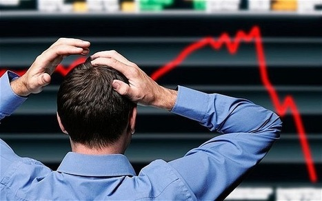 A Simple Way to Dramatically Improve Your Investment Results   Stock Market Trading Floor   Scoop.it