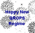 Axis Blog – The Pension Pulse » QROPS in France – Happy New QROPS Regime! | QROPS France | Scoop.it