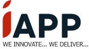 Get the best mobile apps developmet service | softwaresforschool | Scoop.it