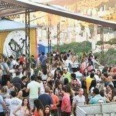 Samba da quadra atrai público jovem a comunidade na região centro-sul - UAI   samba   Scoop.it