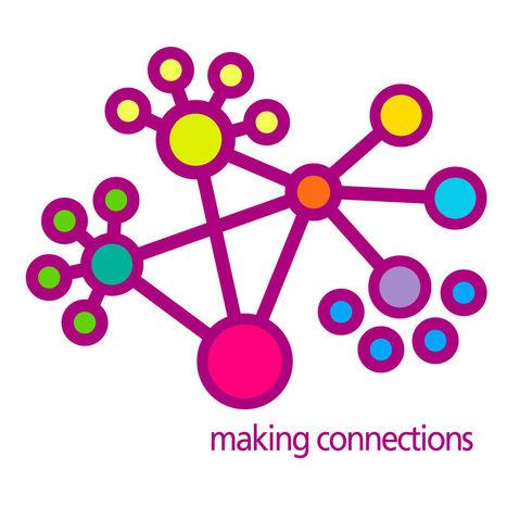Cómo compartir conexión desde PC   Pedalogica: educación y TIC   Scoop.it