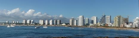 De tout et de rien sur Punta ... et la côte Atlantique | Punta el Este URUGUAY et les autres plages | Scoop.it