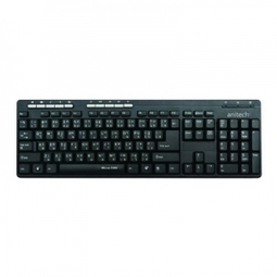 "keyboard P819 | ราคาเคส PC,""สินค้าไอที"",ราคาเคสคอมพิวเตอร์,สินค้าไอที,ราคาปัจจุบัน,""เปรียบเทียบราคา"",ราคาส่ง ราคาถูก | Scoop.it"