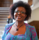 Efua Dorkenoo Dies at 65; Key Foe of Genital Cutting in Africa, Middle East   A Feminist Eye   Scoop.it