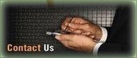 M.Tech. courses in Delh   Distance Learning Course in Delhi   Scoop.it