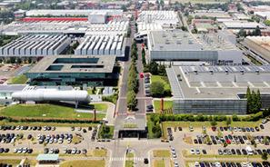Ferrari accélère avec Infor | Technologies et Systèmes d'information, Supply Chain | Scoop.it